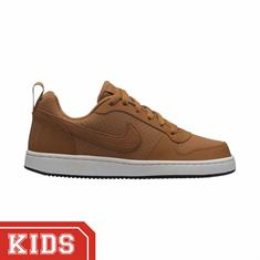 Nike 839985 BOROUGH