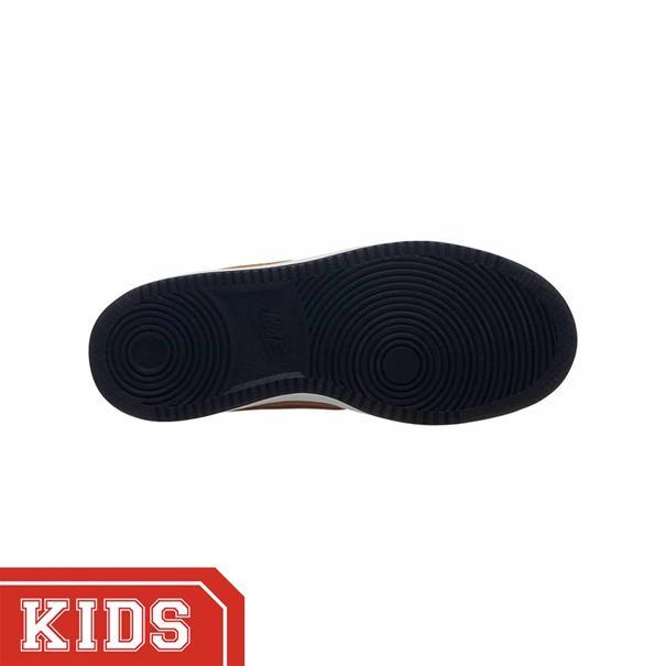 Nike 839985 BOROUGH