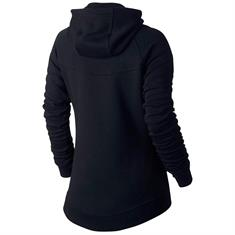 Nike 842845 TECH FLEECE HOODY