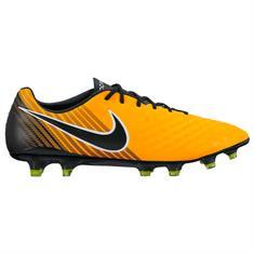 Nike 843813 MAGISTA OPUS