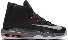 Nike 843884 AIR MAX AUDACITY