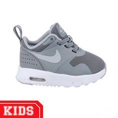 Nike 844106 AIR MAX TAVAS