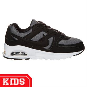 wholesale dealer 6324f fe481 nike-844347-air-max-command 330x510 320.png