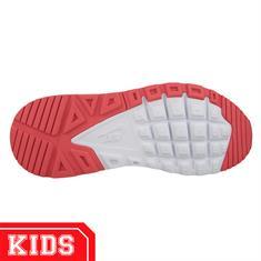 Nike 844349 AIR MAX COMMAND