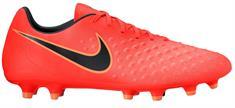 Nike 844411 MAGISTA ONDA