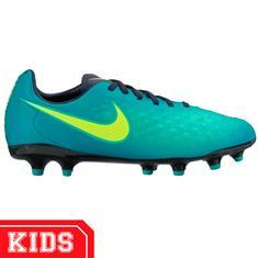 Nike 844415 MAGISTA OPUS