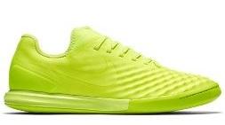 Nike 844444 MAGISTA FINALE