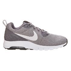 Nike 844836 AIR MAX MOTION