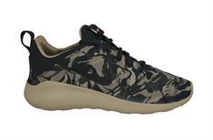 Nike 844837 KAISHI PRINT