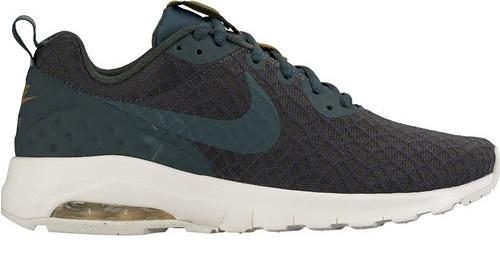 Nike 844895 AIR MAX MOTION