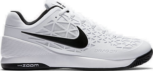 Nike 844960 ZOOM CAGE 2