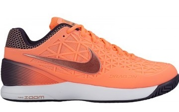 Nike 844962 ZOOM CAGE 2