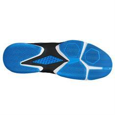 Nike 845007 AIR ZOOM ULTRA