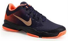Nike 845046 AIR ZOOM ULTRA