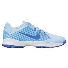 Nike 845047 AIR ZOOM ULTRA
