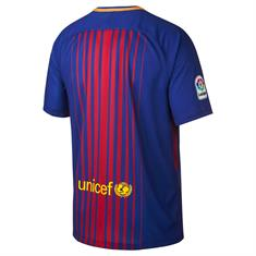 Nike 847255 FC BARCELONA WEDSTRIJD SHIRT