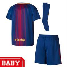 Nike 847319 FC BARCELONA MINI