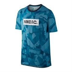 Nike 847439 FC T-SHIRT
