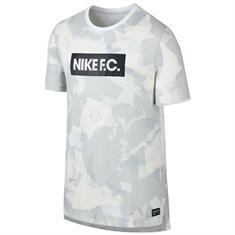 Nike 847439 fc tee