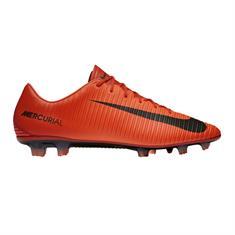 Nike 847756 Mercurial Veloce