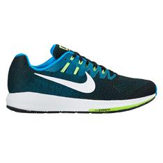 Nike 849576 AIR MAX ZOOM STRUCTURE 20