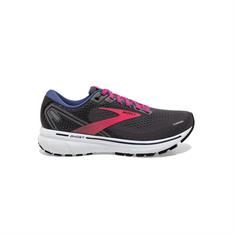 Nike 849577 AIR MAX ZOOM STRUCTURE