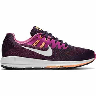 Nike 849577 AIR ZOOM STRUCTURE