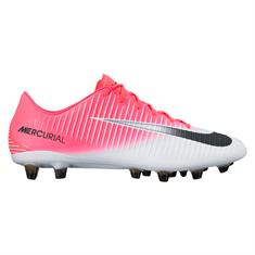 Nike 850793 MERCURIAL VELOCE
