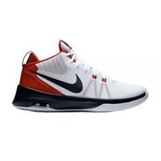 Nike 852431 AIR VERSITILE