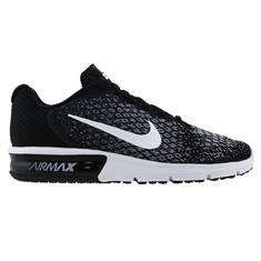 Nike 852465 AIR MAX SEQUENT