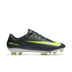Nike 852514 MERCURIAL VAPOR