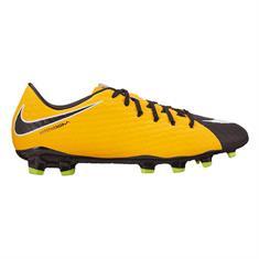 Nike 852556 HYPERVENOM PHELON