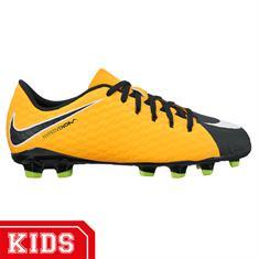 Nike 852595 HYPERENOM PHELON