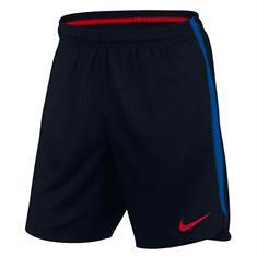 Nike 854218 FC BARCELONA SHORT