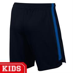 Nike 854412 FC BARCELONA SHORT