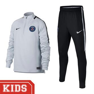 Nike 854679/721 PSG TRAININGSPAK