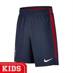 Nike 854714 PSG SHORT