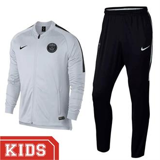Nike 854722 PSG TRAININGSPAK