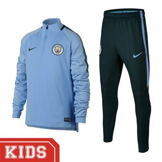 Nike 854827/877 MANCHESTER CITY TRAININGSPAK