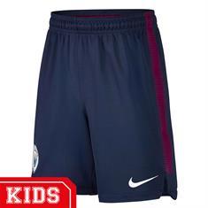 Nike 854874 MANCHESTER CITY SHORT