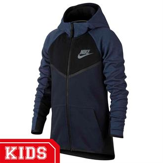 Nike 856191 TECH FLEECE HOODY