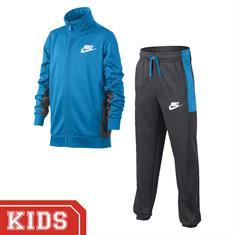 Nike 856206 NSW TRAININGSPAK