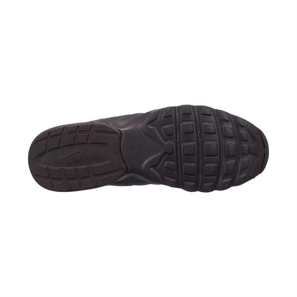 Nike 858654 AIR MAX INVIGOR