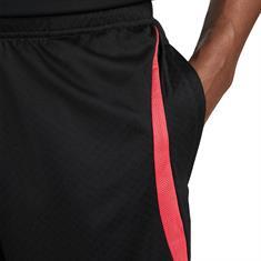 Nike 859908 DRY SQUAD SHORT