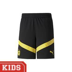 Nike 859912 DRY SQUAD SHORT