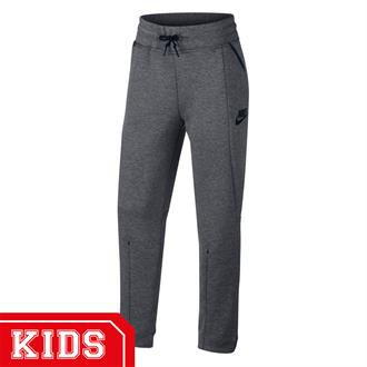 Nike 860066 TECH FLEECE PANT