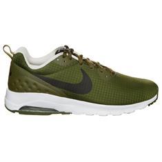 Nike 861537 AIR MAX MOTION