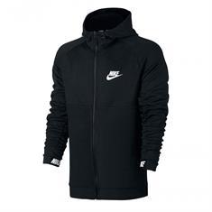 Nike 861742 ADVANCE 15 HOODY