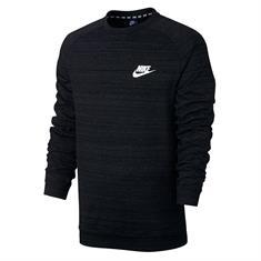 Nike 861758 ADVANCE 15 SWEATER