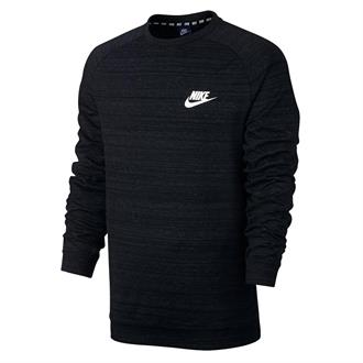 Nike 861758 ADVANCE 15 SWEATER